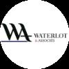 Photo de profil de WATERLOT & ASSOCIÉS, Huissier de justice à Lille sur izilaw