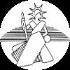 Photo de profil de SCP BEAUGRAND GOLLIOT, Huissier de justice à Toulon sur izilaw