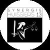 Photo de profil de Synergie Huissiers 13 - Marseille, Huissier de justice à Marseille sur izilaw