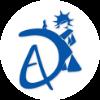 Photo de profil de ACTANORD - Lille, Huissier de justice à Lille sur izilaw