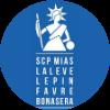 Photo de profil de SCP LALEVÉ LEPIN FAVRE BONASERA, Huissier de justice à Dijon sur izilaw