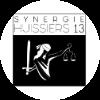 Photo de profil de Synergie Huissiers 13 - La Ciotat, Huissier de justice à La Ciotat sur izilaw