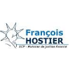 Photo de profil de François Hostier, Huissier de justice à Montluçon sur izilaw