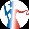 Photo de profil de Nicolas Grouselle, Huissier de justice à Compiègne sur izilaw