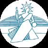 Photo de profil de SCP Le Goff - Le Goff - Du Crest, Huissier de justice à Quimper sur izilaw