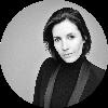 Photo de profil de Claire Boutaud De La Combe, Avocat à Paris sur izilaw