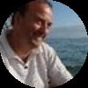 Photo de profil de SCP Marc DONNEZ - Jean Christophe JAILLOUX, Huissier de justice à Boulogne-sur-Mer sur izilaw