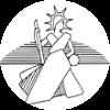 Photo de profil de SCP OCHOA ASPROMONTE HARANT, Huissier de justice à Bobigny sur izilaw