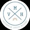 Photo de profil de SELARL Mons Val, Huissier de justice à Arcachon sur izilaw