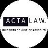 Photo de profil de ACTALAW Montbard, Huissier de justice à Montbard sur izilaw