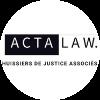 Photo de profil de ACTALAW Besançon, Huissier de justice à Besançon sur izilaw