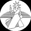 Photo de profil de SCP DEWISMES - NAUD, Huissier de justice à Langon sur izilaw