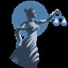 Photo de profil de Hélène Le Menn, Huissier de justice à Paris sur izilaw