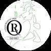 Photo de profil de Almouzni & Lemaire Huissiers de justice asociés, Huissier de justice à Brie-Comte-Robert sur izilaw