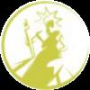 Photo de profil de SCP DUPLAA BARRA, Huissier de justice à Aix-en-Provence sur izilaw