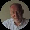 Photo de profil de Guy Terrin-Vallien, Huissier de justice à Saint-Gaudens sur izilaw
