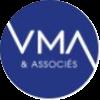 Photo de profil de SCP Vandenbos Mixte Abbad Chochoy et Herbette, Huissier de justice à Valenciennes sur izilaw