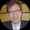 Photo de profil de Xavier Verger, Huissier de justice à Angers sur izilaw