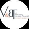 Photo de profil de Selarl VERGER-BENARD-FOUJANET, Huissier de justice à Angers sur izilaw