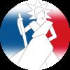 Photo de profil de Manuel Beck, Huissier de justice à Paris sur izilaw