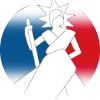 Photo de profil de SCP NICOLAS SIBENALER BECK, Huissier de justice à Juvisy-sur-Orge sur izilaw