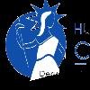Photo de profil de HUISSIERS CHARTRES : F. DERUELLE, A. FENOLI-REBELLATO, N. THOMAS, Huissier de justice à Chartres sur izilaw