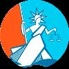 Photo de profil de ACTION HUIS NORMANDIE, Huissier de justice à Caen sur izilaw