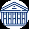 Photo de profil de SELARL DONSIMONI TRICOU IMARD COTTINET GROS CIANFARANI & ASSOCIES - ALLIANCE JURIS, Huissier de justice à Thiais sur izilaw