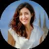 Photo de profil de Sophie Jurio Y Burgui, Notaire à Bayonne sur izilaw