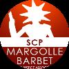 Photo de profil de SCP MARGOLLE BARBET MONCHAUX, Huissier de justice à Amiens sur izilaw