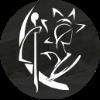 Photo de profil de SCP VERHEYDE & SANTRAIN, Huissier de justice à Aire-sur-la-Lys sur izilaw
