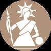Photo de profil de Marine Favre, Huissier de justice à Dijon sur izilaw