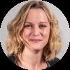 Photo de profil de Aurélie Bonasera, Huissier de justice à Dijon sur izilaw