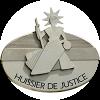 Photo de profil de SCP BOURDENET ANTONIN HUISSIER DE JUSTICE, Huissier de justice à Carpentras sur izilaw