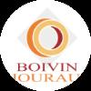 Photo de profil de SCP BOIVIN THOURAULT, Huissier de justice à Le Mans sur izilaw