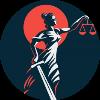 Photo de profil de Fanny Chastagnaret, Huissier de justice à Lyon sur izilaw