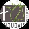 Photo de profil de David Houdain, Huissier de justice à Mont-de-Marsan sur izilaw