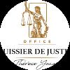 Photo de profil de Therese Yanan, Huissier de justice à Villeparisis sur izilaw