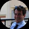 Photo de profil de Hubert Gindre, Notaire à Le Bouscat sur izilaw