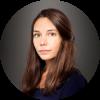 Photo de profil de Chloé Berthomieu-Chonik, Notaire à Lyon sur izilaw