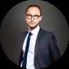 Photo de profil de Guillaume Cicéron, Notaire à Lyon sur izilaw