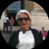 Photo de profil de Christiane Blanchemanche sur izilaw