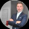 Photo de profil de Raphaël Berger, Avocat à Lyon sur izilaw