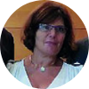 Photo de profil de Sonia Cohen-Lang, Avocat à Paris sur izilaw