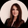 Photo de profil de Caroline Girard, Avocat à Paris sur izilaw
