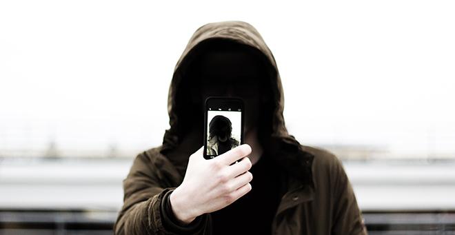 Droit à l'oubli - protection des données à caractère personnel